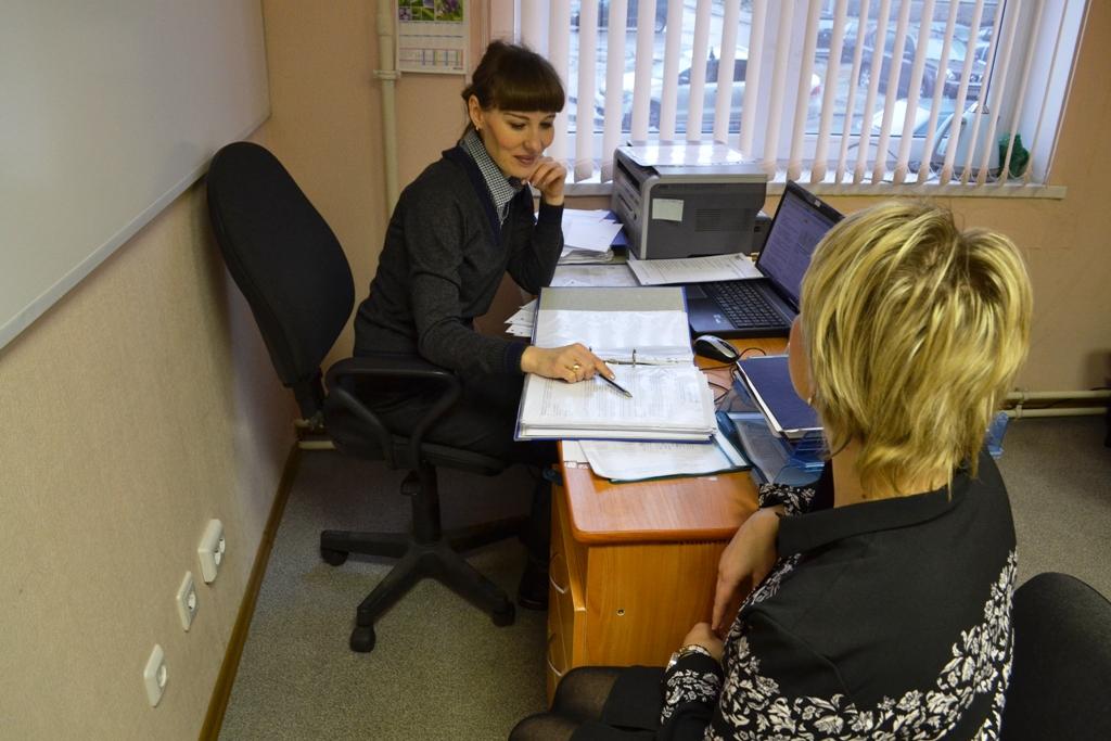 консультация юриста онлайн для инвалидов неизвестного