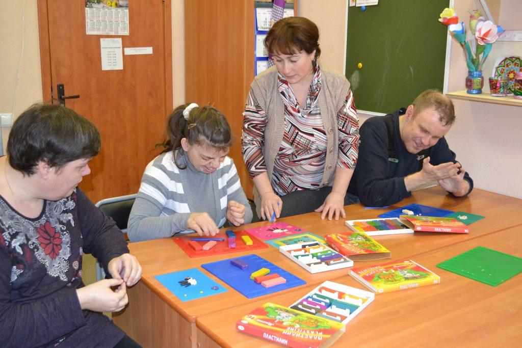 фото 10 дети семейн. гр